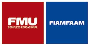 logo_fmu